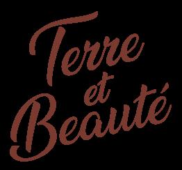 Terre et Beauté Logo